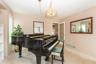 Photo 17: 5853 CAMBRIDGE Street in Chilliwack: Vedder S Watson-Promontory House for sale (Sardis)  : MLS®# R2602117