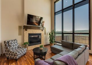Photo 5: 414 Tuscany Ravine Road NW in Calgary: Tuscany Detached for sale : MLS®# A1146365