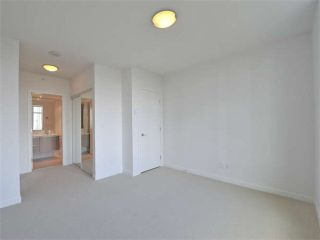 """Photo 8: 1009 6461 TELFORD Avenue in Burnaby: Metrotown Condo for sale in """"METROPLACE"""" (Burnaby South)  : MLS®# V1097911"""
