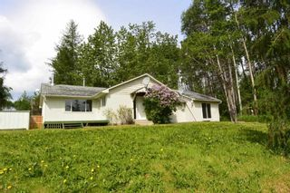 Photo 16: 5124 SEAPLANE BASE Road in Smithers: Smithers - Rural Retail for sale (Smithers And Area (Zone 54))  : MLS®# C8026269