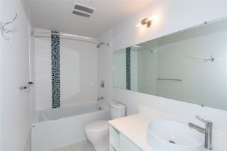 Photo 10: 702 2788 PRINCE EDWARD STREET in Vancouver: Mount Pleasant VE Condo for sale (Vancouver East)  : MLS®# R2509193
