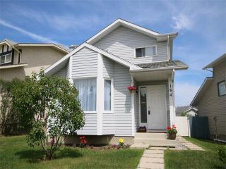 Photo 4: 184 MILLBANK DR SW in Calgary: Millrise House for sale : MLS®# C4018488