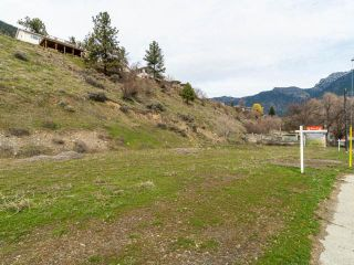 Photo 10: 505 MAIN STREET: Lillooet Land Only for sale (South West)  : MLS®# 161281
