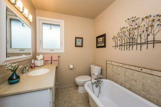 Photo 23: 9132 142 Street in Edmonton: Zone 10 House for sale : MLS®# E4246737