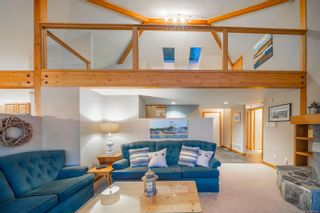 Photo 5: 311 Hall Rd in : PQ Qualicum Beach House for sale (Parksville/Qualicum)  : MLS®# 885604