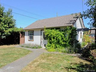 Photo 12: 3314 Ninth St in CUMBERLAND: CV Cumberland House for sale (Comox Valley)  : MLS®# 616056