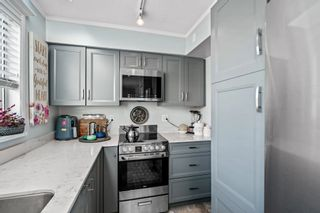 """Photo 9: 401 1525 PENDRELL Street in Vancouver: West End VW Condo for sale in """"Charlotte Gardens"""" (Vancouver West)  : MLS®# R2617074"""