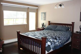 Photo 10: 107-737 Hamilton St in New Westminster: Uptown NW Condo for sale : MLS®# R2330337