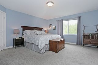 Photo 13: 24152 HILL Avenue in Maple Ridge: Albion House for sale : MLS®# R2070346
