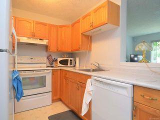 Photo 5: 4 215 Madill Rd in LAKE COWICHAN: Du Lake Cowichan Row/Townhouse for sale (Duncan)  : MLS®# 821478