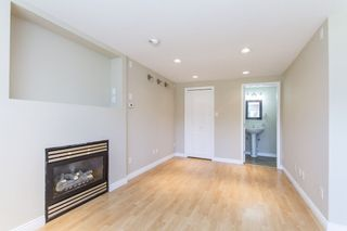 Photo 20: 806 WASCO Street in Coquitlam: Harbour Place House for sale : MLS®# R2187597