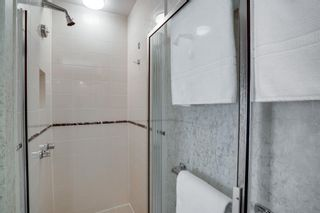 """Photo 28: 202 5850 BALSAM Street in Vancouver: Kerrisdale Condo for sale in """"THE CLARIDGE"""" (Vancouver West)  : MLS®# R2603939"""