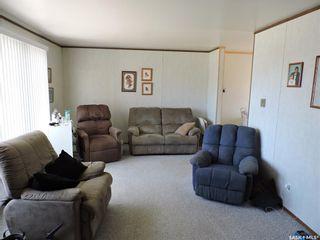 Photo 13: 335 Morken Street in Sturgis: Residential for sale : MLS®# SK809720