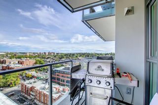 Photo 20: 1504 930 16 Avenue SW in Calgary: Beltline Apartment for sale : MLS®# A1142259