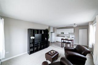 Photo 9: 604 10021 116 Street in Edmonton: Zone 12 Condo for sale : MLS®# E4250358
