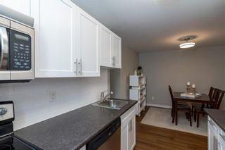 Photo 14: 403 218 Greenway Crescent West in Winnipeg: Crestview Condominium for sale (5H)  : MLS®# 202114808