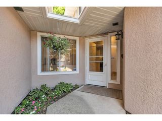 """Photo 5: 139 15501 89A Avenue in Surrey: Fleetwood Tynehead Townhouse for sale in """"AVONDALE"""" : MLS®# R2593120"""