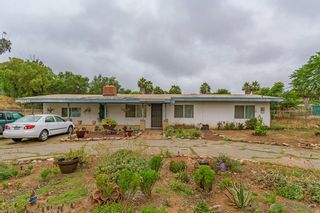 Photo 1: SAN MARCOS House for sale : 3 bedrooms : 1864 N Twin Oaks Valley Rd