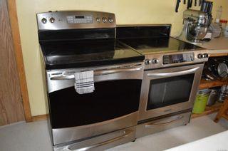 Photo 60: E-355 Quatsino Rd in : NI Port Hardy Business for sale (North Island)  : MLS®# 883809