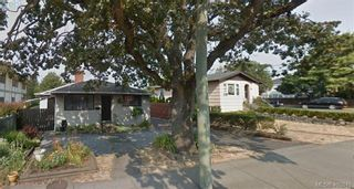 Photo 25: 2226 Richmond Rd in VICTORIA: Vi Jubilee House for sale (Victoria)  : MLS®# 806507