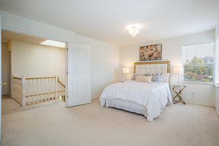 "Photo 17: 8576 142 STREET Street in Surrey: Bear Creek Green Timbers House for sale in ""Brookside"" : MLS®# R2598904"