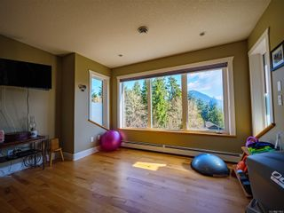 Photo 31: 1246 Helen Rd in : PA Ucluelet House for sale (Port Alberni)  : MLS®# 871863