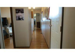 Photo 8: 8 Silverdale Crescent in WINNIPEG: St Vital Residential for sale (South East Winnipeg)  : MLS®# 1207739