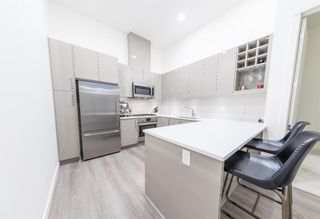 Photo 16: 101 301 10 Street NW in Calgary: Hillhurst Apartment for sale : MLS®# A1124211