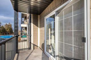Photo 3: 101 135 MAIN Street in Landmark: R05 Condominium for sale : MLS®# 202100728