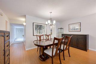 Photo 6: 9732 91 Street in Edmonton: Zone 18 Townhouse for sale : MLS®# E4206233