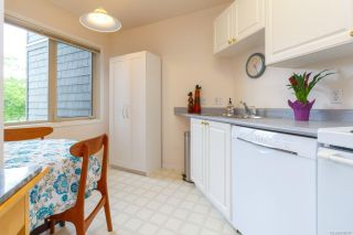 Photo 10: 206 1687 Poplar Ave in Saanich: SE Mt Tolmie Condo for sale (Saanich East)  : MLS®# 840047