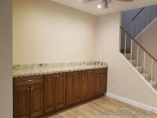 Photo 8: CARMEL VALLEY Townhouse for rent : 3 bedrooms : 3674 CARMEL VIEW ROAD in San Diego