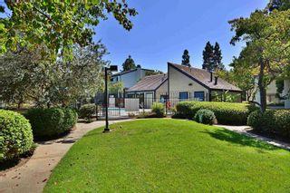 Photo 29: LA JOLLA Condo for sale : 2 bedrooms : 8440 Via Sonoma #76