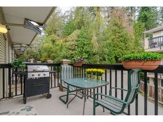"Photo 19: 7 5839 PANORAMA Drive in Surrey: Sullivan Station Townhouse for sale in ""FOREST GATE"" : MLS®# R2403338"