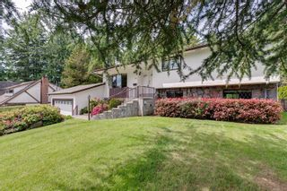 Photo 40: 1956 Sandover Cres in : NS Dean Park House for sale (North Saanich)  : MLS®# 876807