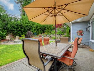Photo 19: 938 Deloume Rd in Mill Bay: ML Mill Bay House for sale (Malahat & Area)  : MLS®# 844034