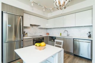 Photo 7: 1806 6461 TELFORD Avenue in Burnaby: Metrotown Condo for sale (Burnaby South)  : MLS®# R2295864