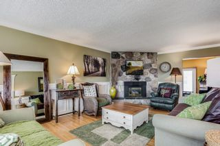 Photo 2: 4720 26 Avenue SW in Calgary: Glendale Detached for sale : MLS®# A1102212