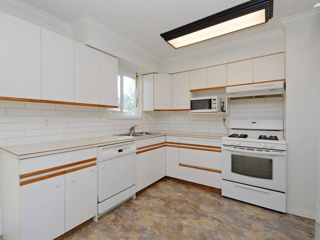 Photo 11: Photos: 11632 STEEVES Street in Maple Ridge: Southwest Maple Ridge House for sale : MLS®# R2495185