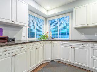 Photo 30: 75 Lake Pl in NANAIMO: Na Pleasant Valley House for sale (Nanaimo)  : MLS®# 843678