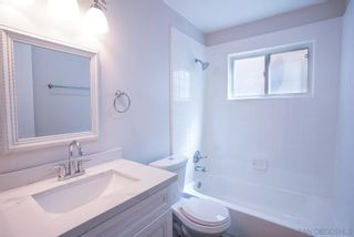Photo 5: Condo for sale : 1 bedrooms : 674 Seacoast Drive #C in Imperial Beach
