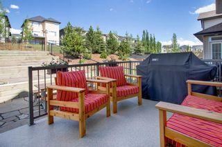 Photo 28: 40 Sunset Terrace: Cochrane Detached for sale : MLS®# A1118297
