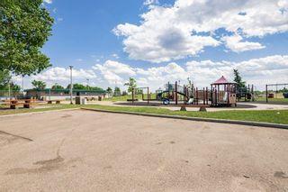 Photo 35: 10126/10128 133 Avenue in Edmonton: Zone 01 House Duplex for sale : MLS®# E4251495