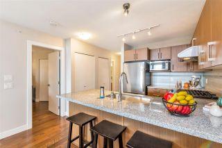 "Photo 17: 420 6828 ECKERSLEY Road in Richmond: Brighouse Condo for sale in ""SAFRON"" : MLS®# R2483230"