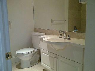 Photo 15: 707 102 W Bloor Street in Toronto: Annex Condo for lease (Toronto C02)  : MLS®# C4531624