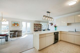 """Photo 5: 403 1023 WOLFE Avenue in Vancouver: Shaughnessy Condo for sale in """"SITCO MANOR - SHAUGHNESSY"""" (Vancouver West)  : MLS®# R2612381"""