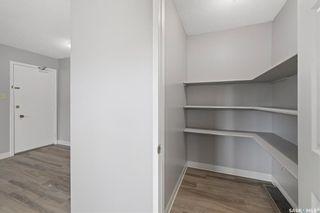 Photo 34: 832 4th Avenue in Saskatoon: City Park Multi-Family for sale : MLS®# SK870404