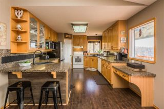 Photo 17: 50505 RGE RD 20: Rural Parkland County House for sale : MLS®# E4233498