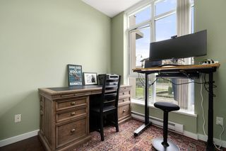 """Photo 19: CH03 651 NOOTKA Way in Port Moody: Port Moody Centre Townhouse for sale in """"Sahalee"""" : MLS®# R2560546"""