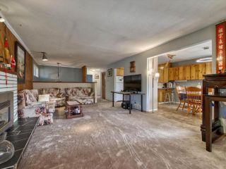 Photo 9: 960 13TH STREET in Kamloops: Brocklehurst House for sale : MLS®# 160752